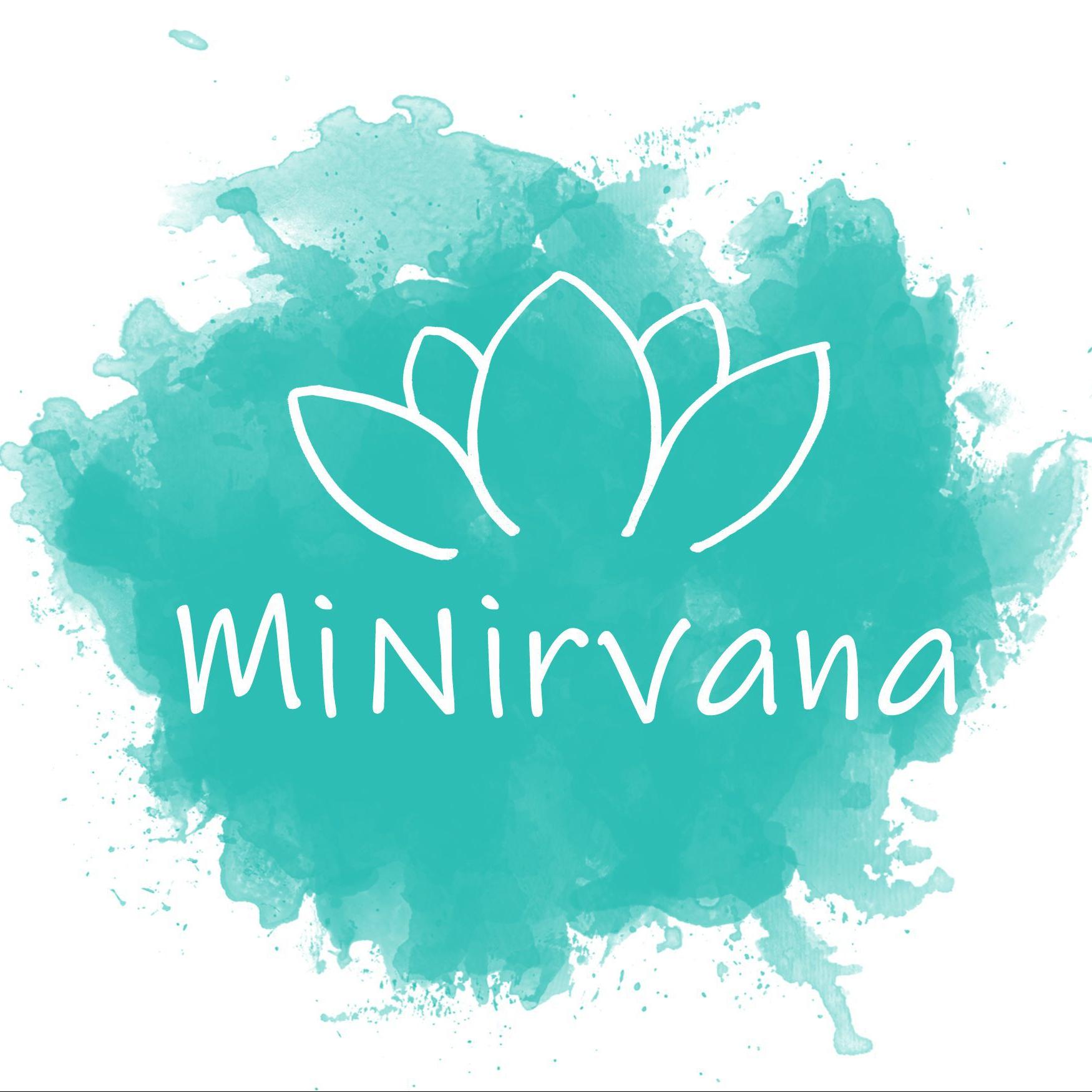 MiNirvana